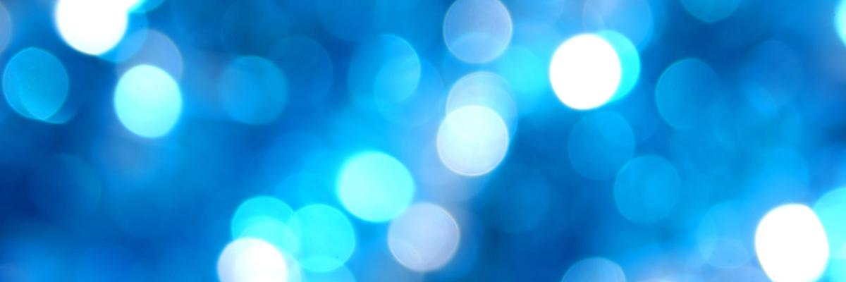 青イメージ