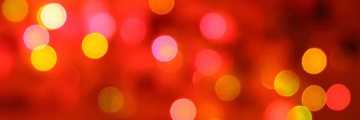 赤イメージ