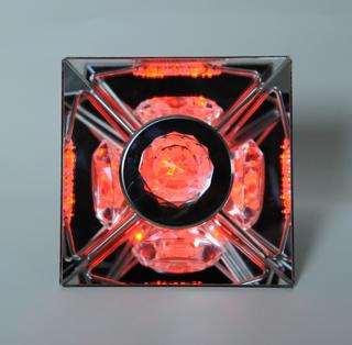 赤・ヒーリングボックス