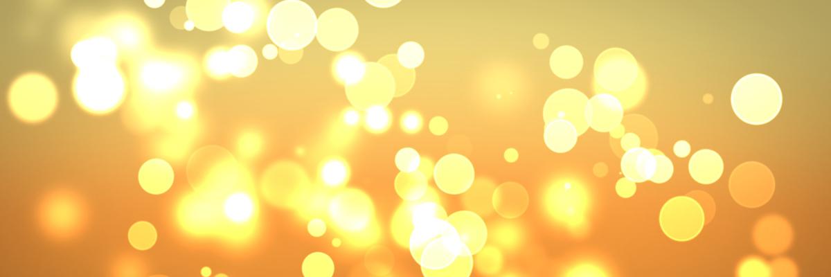 黄イメージ